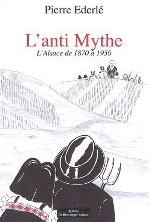 L'ANTI-MYTHE
